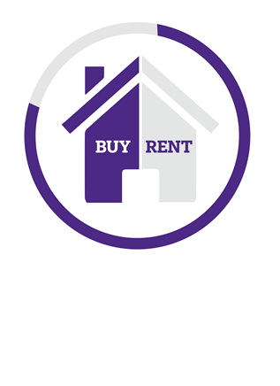 rent to buy.png