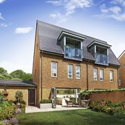 Bespoke 4bed_Rear_Plots 32-33.jpg