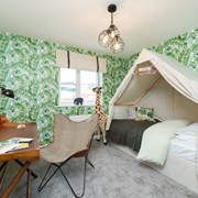 23.05.18.-Orchard-Quarter-Showhome-IMG_1494 - Copy - Copy.jpg