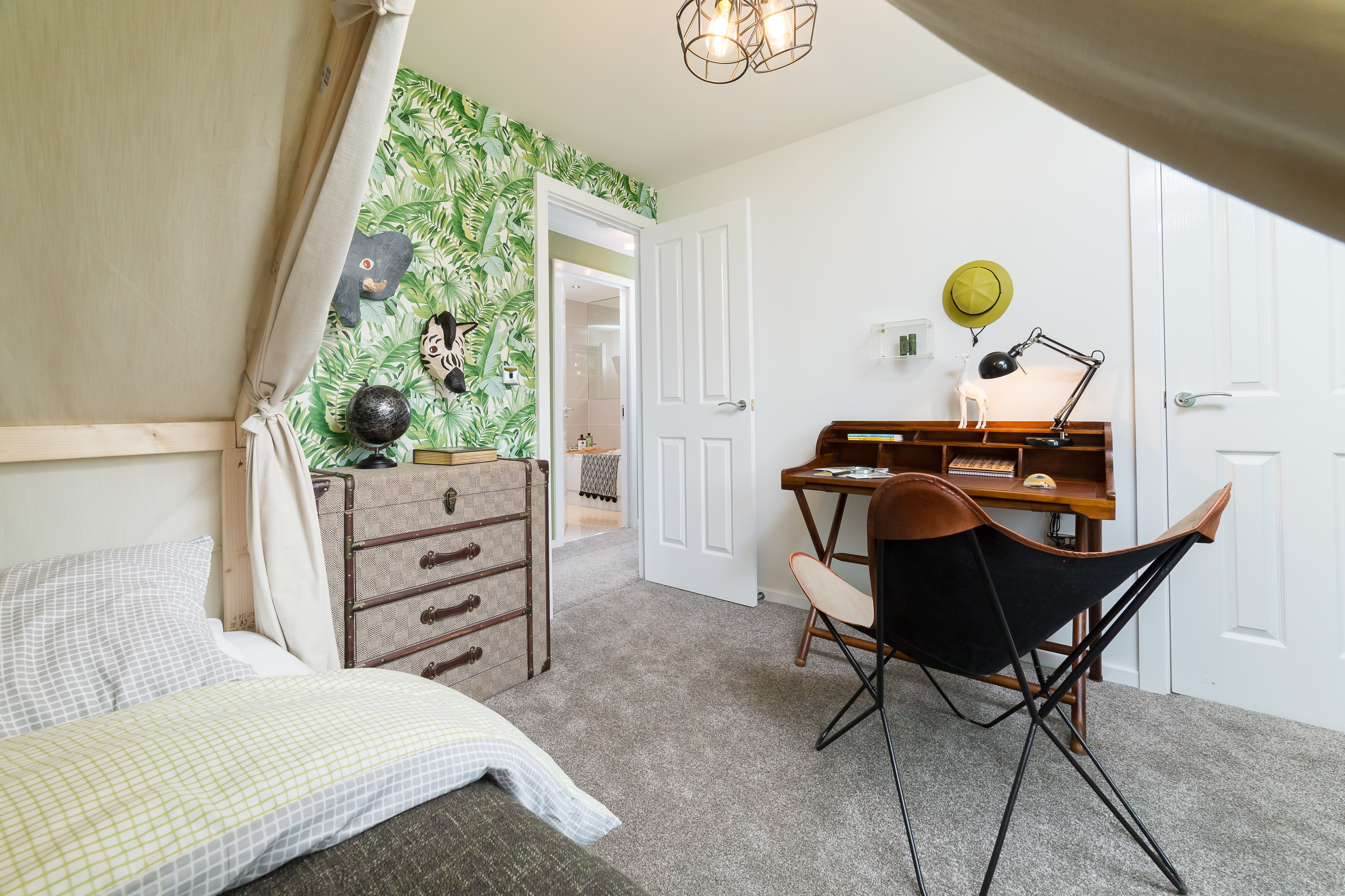 23.05.18.-Orchard-Quarter-Showhome-IMG_1505.jpg