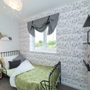 23.05.18.-Orchard-Quarter-Showhome-IMG_1521 - Copy - Copy - Copy.jpg