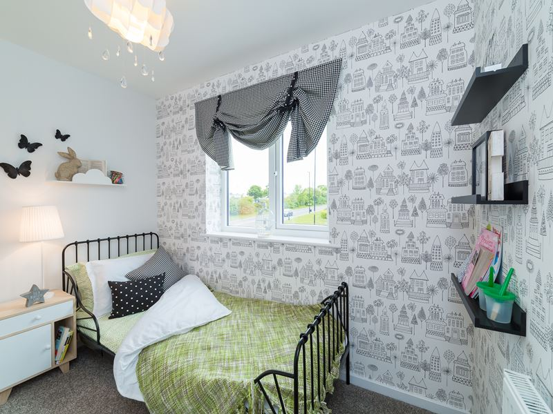 23.05.18.-Orchard-Quarter-Showhome-IMG_1521 - Copy.jpg