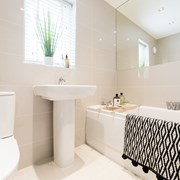 23.05.18.-Orchard-Quarter-Showhome-IMG_1534 - Copy.jpg
