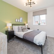 23.05.18.-Orchard-Quarter-Showhome-IMG_1543.jpg