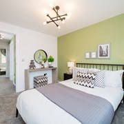 23.05.18.-Orchard-Quarter-Showhome-IMG_1550.jpg