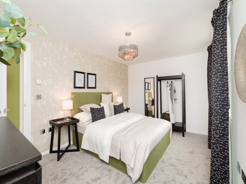 23.05.18.-Orchard-Quarter-Showhome-IMG_1566.jpg