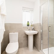 23.05.18.-Orchard-Quarter-Showhome-IMG_1572.jpg