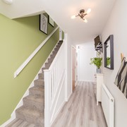 23.05.18.-Orchard-Quarter-Showhome-IMG_1605.jpg