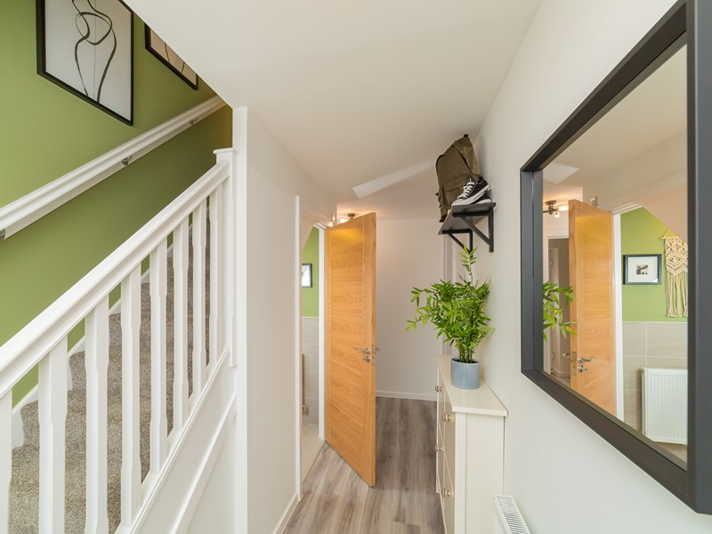 23.05.18.-Orchard-Quarter-Showhome-IMG_1607.jpg