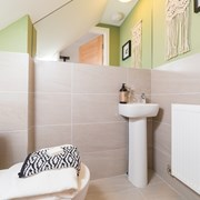23.05.18.-Orchard-Quarter-Showhome-IMG_1609.jpg