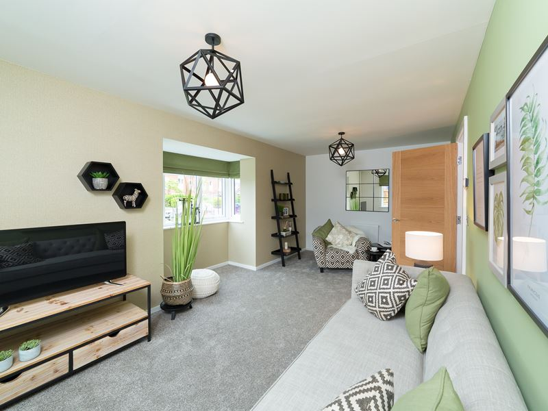 23.05.18.-Orchard-Quarter-Showhome-IMG_1639.jpg