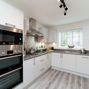 23.05.18.-Orchard-Quarter-Showhome-IMG_1683.jpg