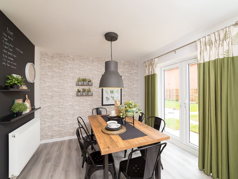 23.05.18.-Orchard-Quarter-Showhome-IMG_1715.jpg