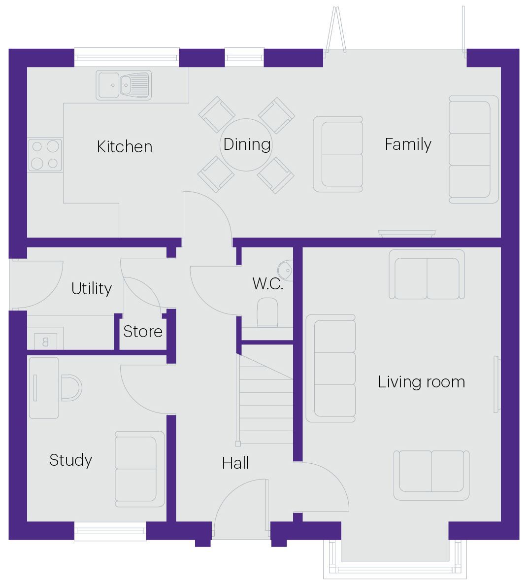 Lanchester Floor Plans Sycamore 1.jpg