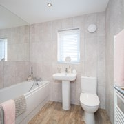 26.02.19.Highfields-Manor-Show-Home-1038494.jpg