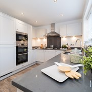 26.02.19.Highfields-Manor-Show-Home-1038588.jpg