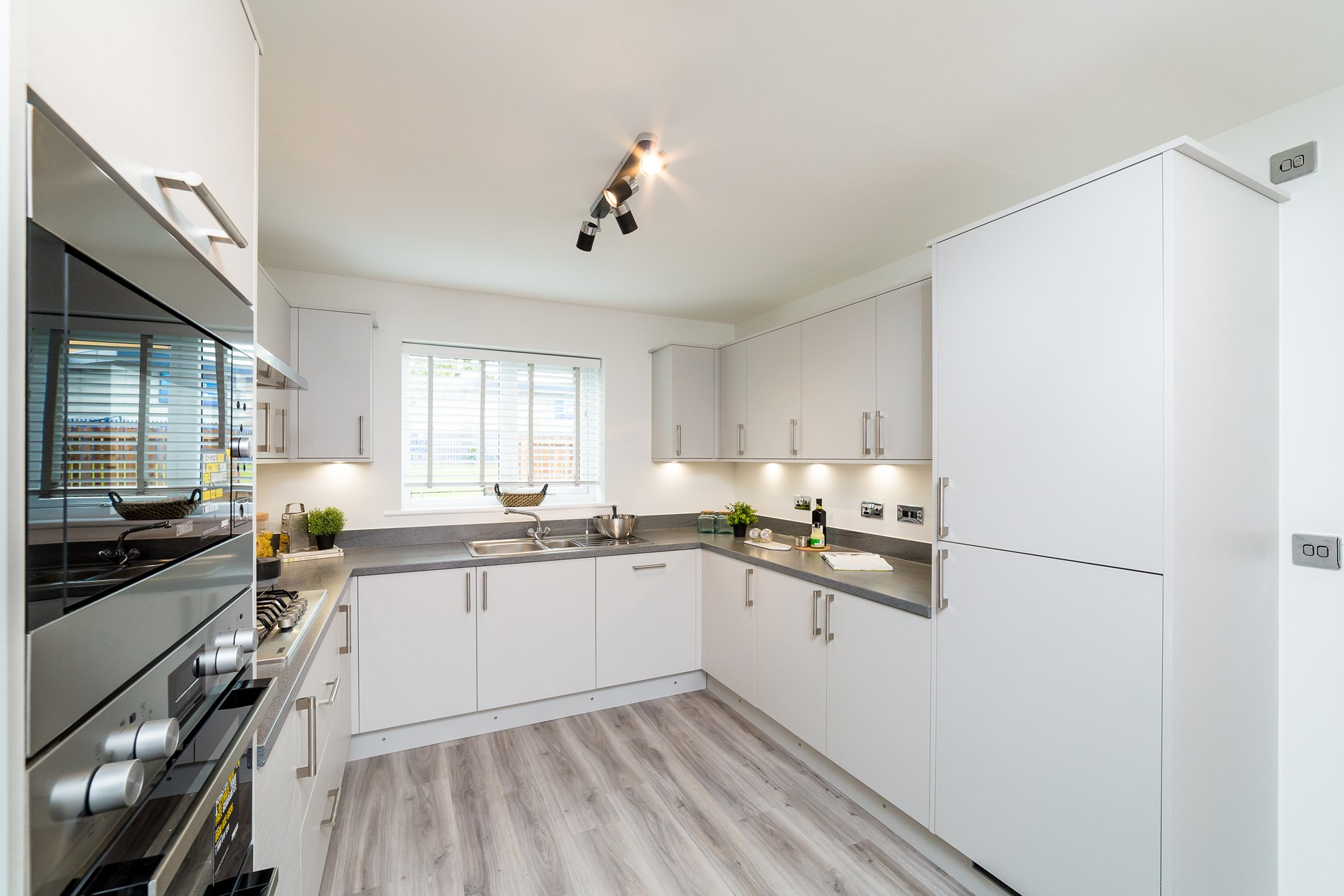 23.05.18.-Orchard-Quarter-Showhome-IMG_1670.jpg